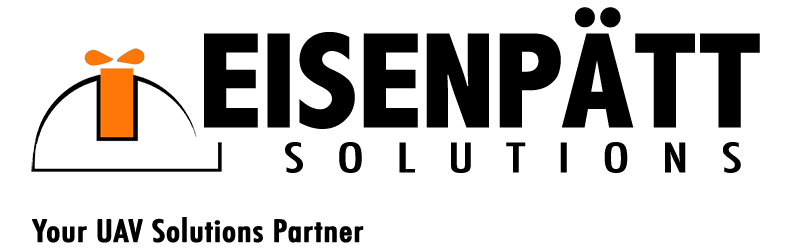 Eisenpätt Solutions